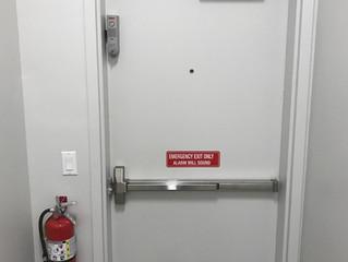 Lock change in Pittsburgh PA