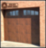 Steel City Garge Doors Clopay Gallery Collection