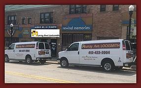 Murray avenue locksmith Pittsburgh PA 247 LOCKSMITH SERVICES.jpg