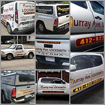Locksmith services in Pittsburgh PA 24 7 MOBILE SERVICE BY MURRAY AVE LOCKSMITH .jpg