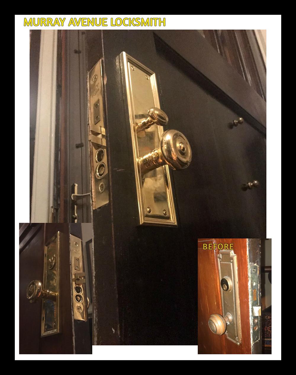 Lock change , Baldwin, Pittsburgh PA