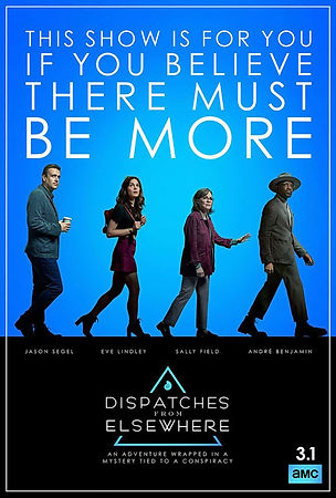 dispatches-poster.jpg