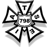 Iatse Logo Temp_02.png