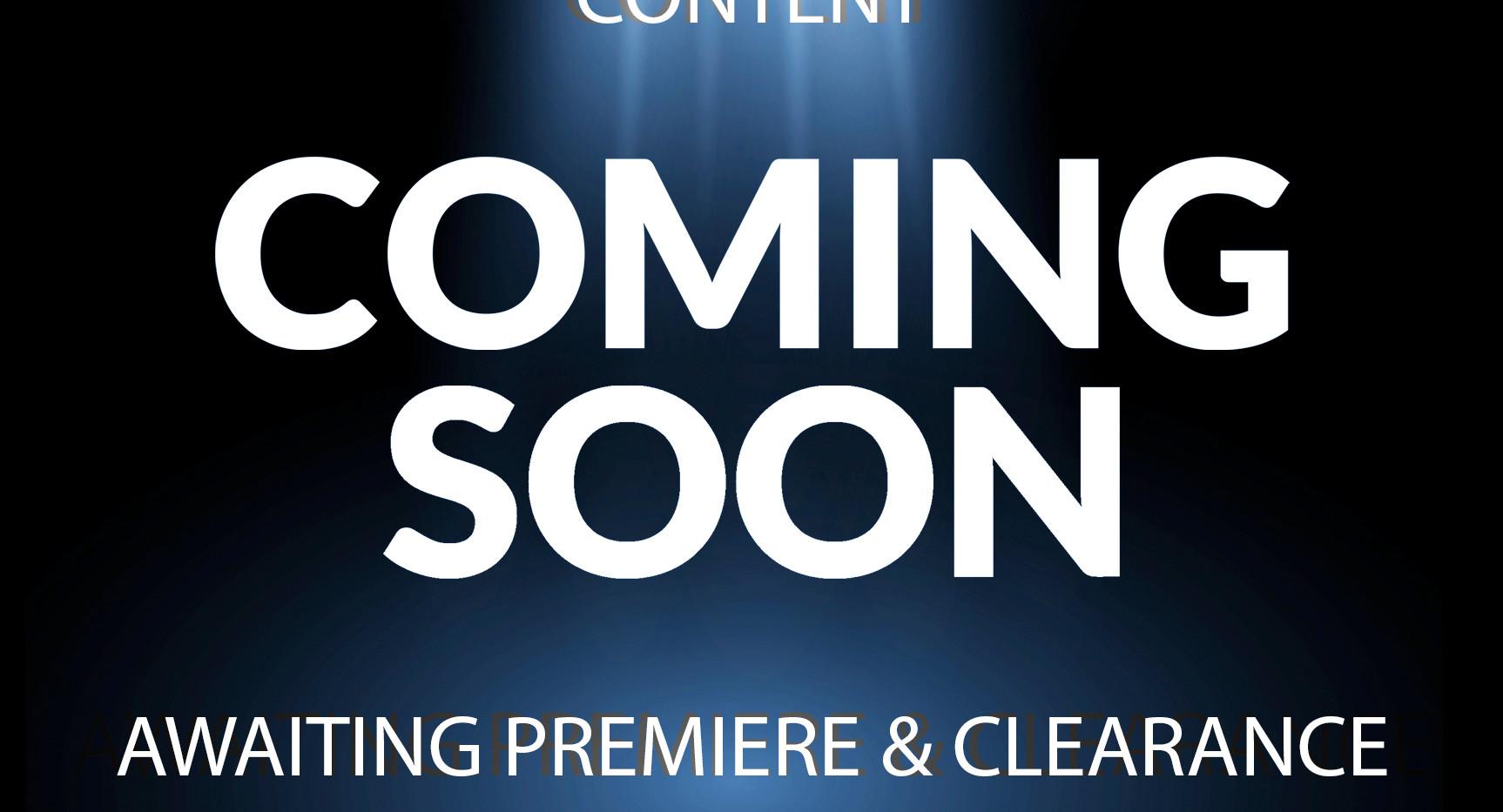 Content Coming Soon_2020.jpg