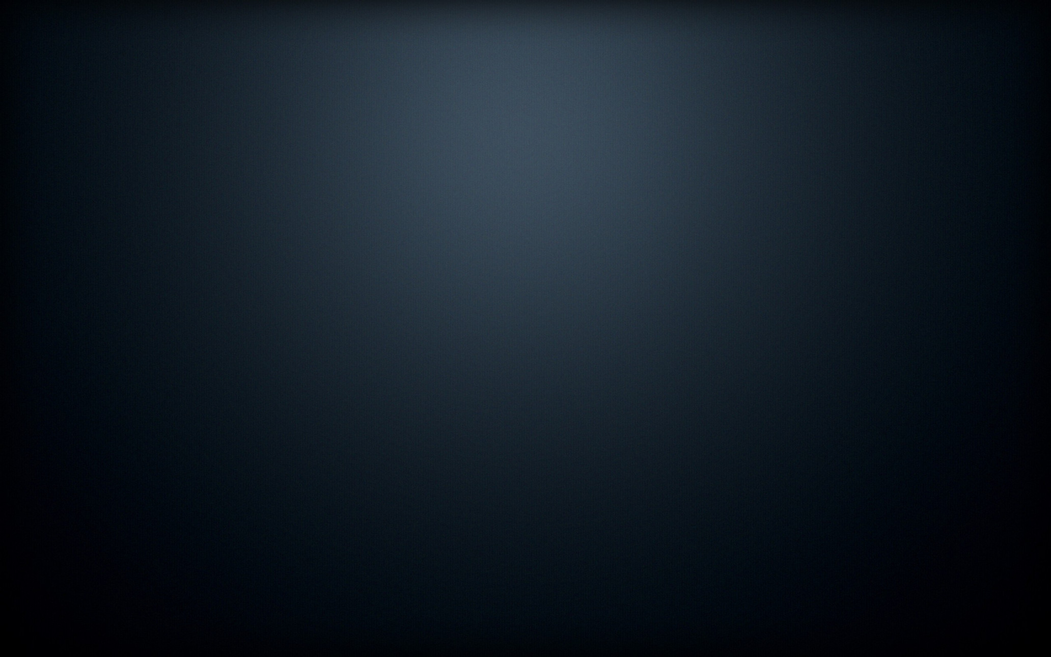 Black wallpaper gradient_02.jpg