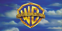WB Pictures Ident.jpg