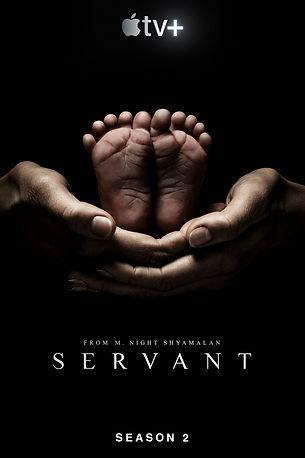Servant season 2 poster.jpg