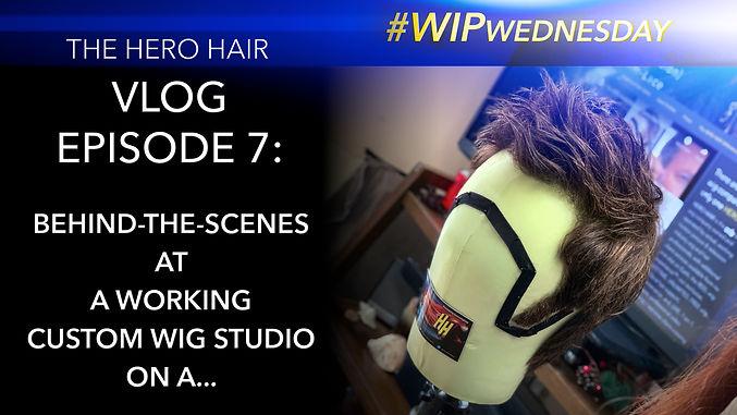 WIP Episode 7 Thumbnail.jpg