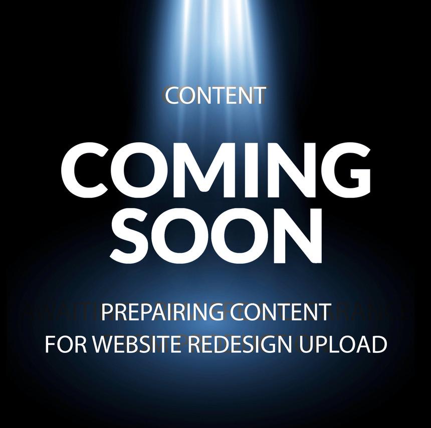 Content Coming Soon_B_2020.jpg