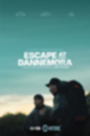 escape at dannemora poster.jpg