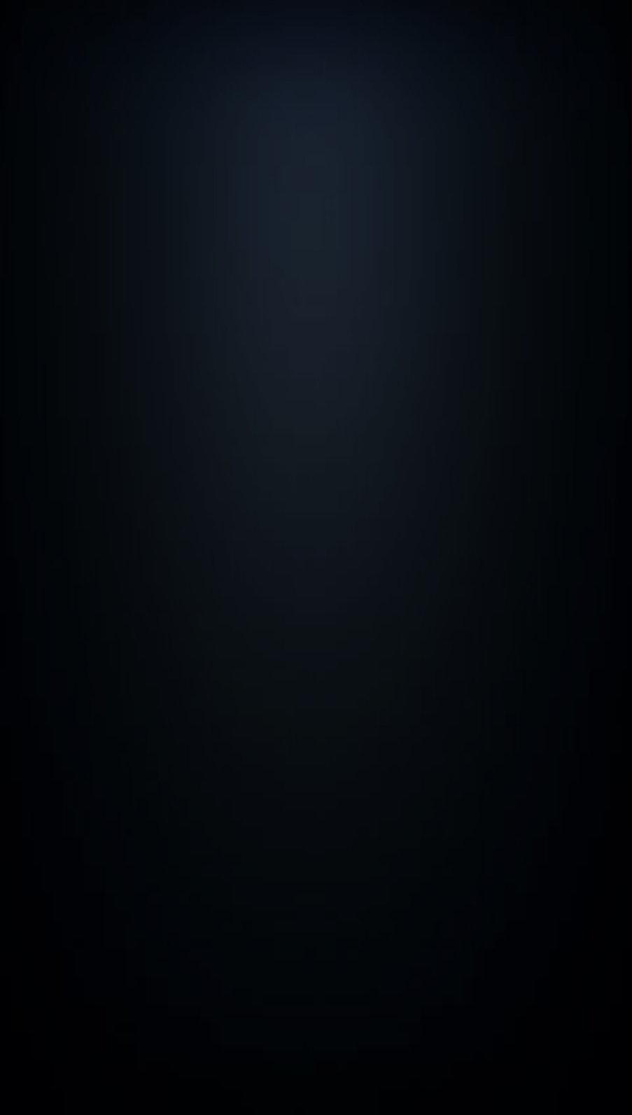 black curtain 6.jpg