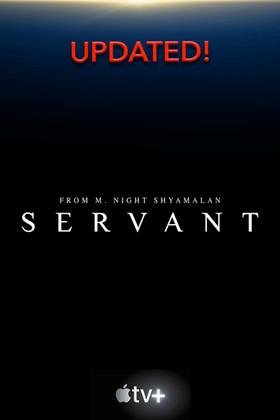 Servant Updated.jpg