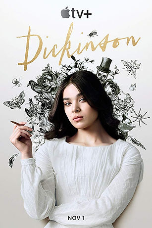 Dikinson one sheet.jpg