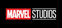 MARVEL STUDIOS studio ident C.jpg