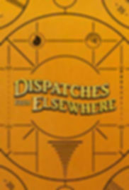 dispatches poster.jpg