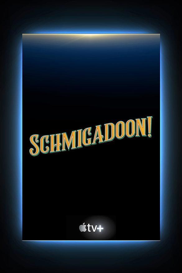 Shcmigadoon Poster_page B.jpg