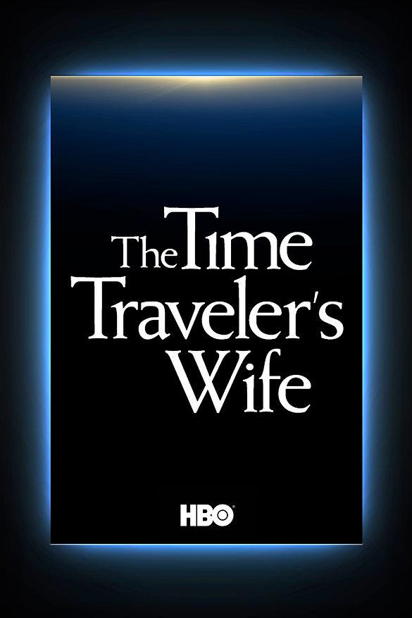 Time Tavelers Wife  backlit Thumb.jpg