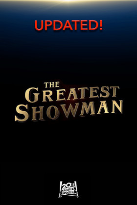 Greatest Showman_Updated age icon.jpg