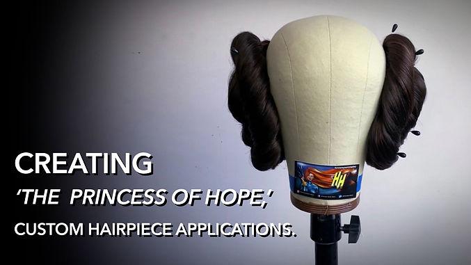 Princess of Hope thumbnail vlog.jpg