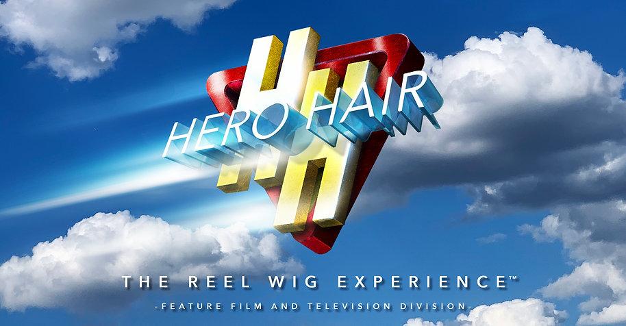 HERO HAIR SHIELD LOGO_2020_FINAL ART_APP