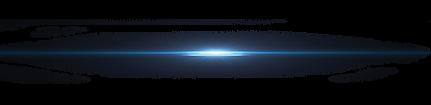 flare website 6.png