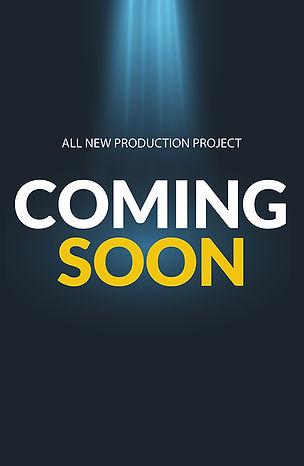 Coming Soon_2019_03.jpg
