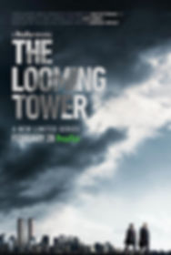 The-Looming-Tower-S01.jpg