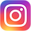instagram icon 2018.png