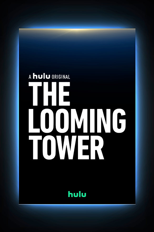Projects Page Poster Template Master_THE LOOMING TOWER_FINAL PASS.jpg