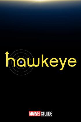 Hawkeye page_01final.jpg