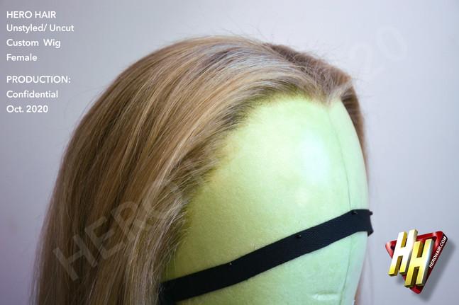Unstyled Uncut Custom Wig_MASTER_waterma