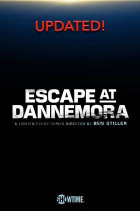 Escape at Dannemora Updated.jpg