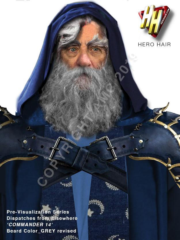 Commander 14_Digital Pre Viz_Front_01_FI