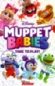 Muppets_Babies_Poster.jpg