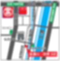 高瀬川四季AIR2020地図as.jpg