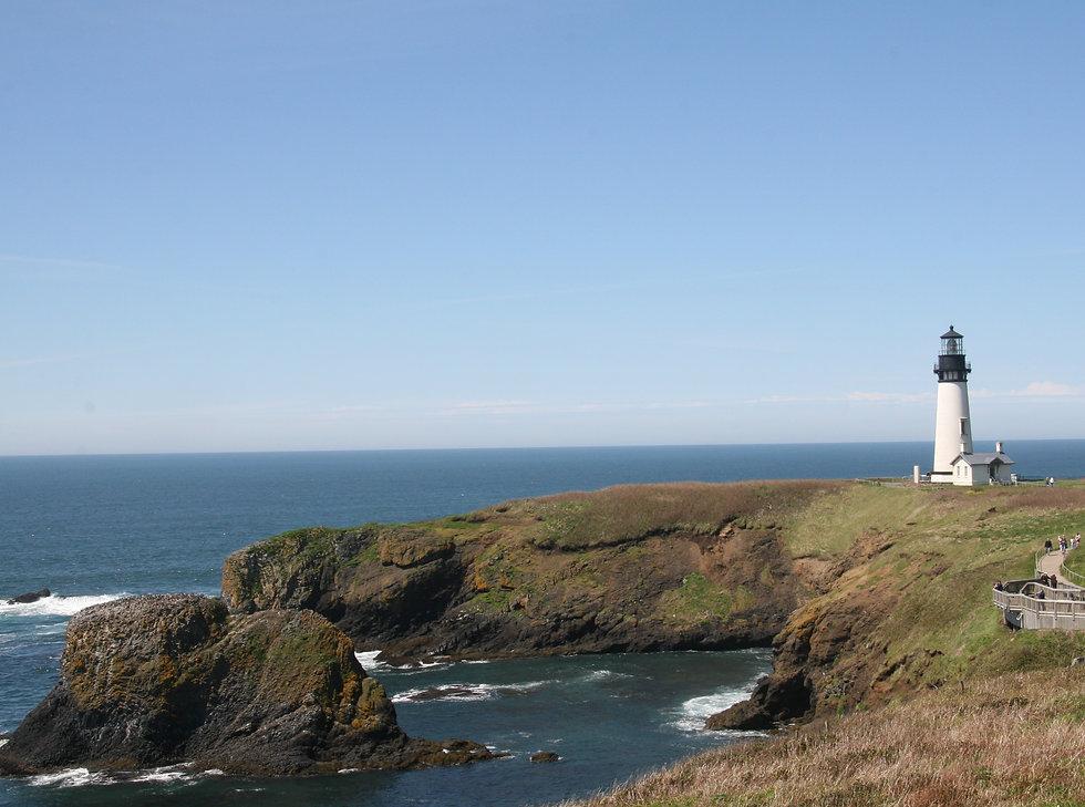 Yaquina Head Lighthouse -1437.jpg