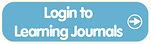 login-to-learning-journals-button.png