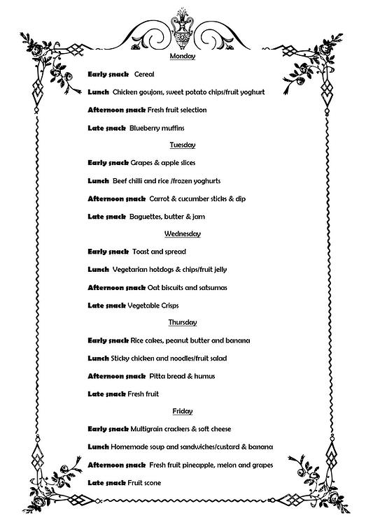 sample menu.PNG