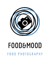 logo_food_and_mood_final_con_bordo.png