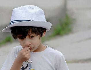 child_1094.jpg