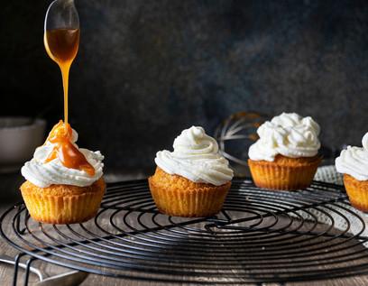 cupcakes_lucirecuperate_1920_edited.jpg