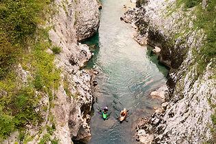 canoe_isonzo_caporetto.jpg