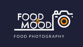 foodandmood