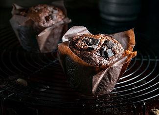 muffin_edited_edited.jpg