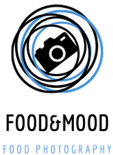 logo_food_and_mood_final.png