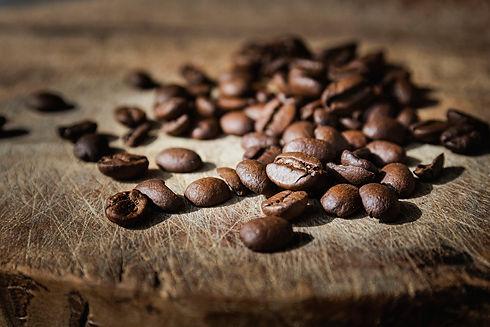 Caffè | coffee