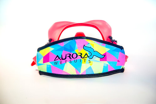 Aurora Wetsuits Mask Strap