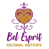 BECI logo 2019.png