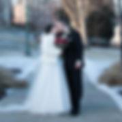 Snyder Wedding-2258.jpg
