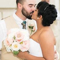 Simmons Wedding (56 of 273)_edited.jpg